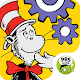 The Cat in the Hat Builds That (game)