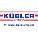 Kübler Sport icon