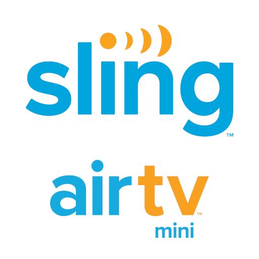 Pripojiť Slingbox pre