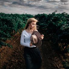 Wedding photographer Aleksandr Sorokin (Shurr). Photo of 13.08.2016