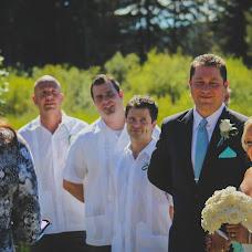 Wedding photographer Armando Ascorve (ascorve). Photo of 10.10.2016