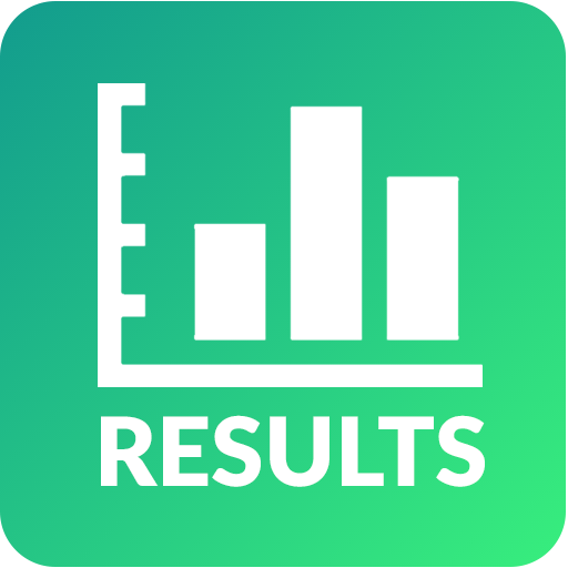 All Pakistan exam results - fsc 2nd year result - Apps on