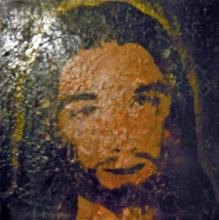 Foto: Jesus Antique Jesus  NON DISPONIBILE