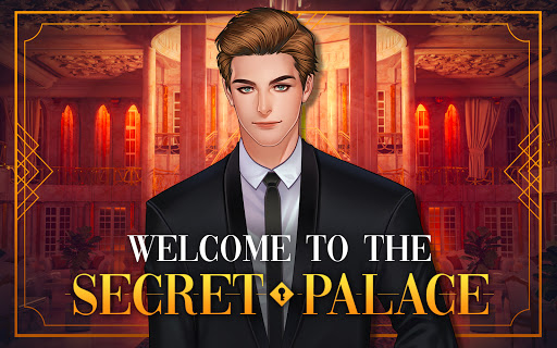 Is It Love? James - Secrets painmod.com screenshots 9