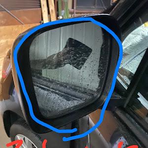 ワゴンRスティングレー MH34S グレードXH24年式のカスタム事例画像 りゅうとろうさんの2019年10月21日19:33の投稿