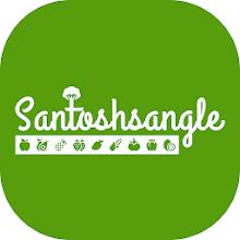 Santosh Sangle - Fruits & Vegetables Download on Windows