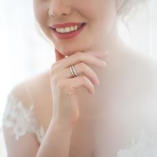 Wedding photographer Natalya Shaparenko (Sarabi). Photo of 08.03.2018