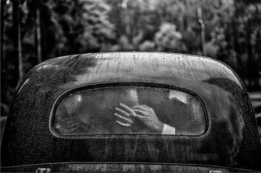 Wedding photographer Petr Wagenknecht (wagenknecht). Photo of 19.07.2016