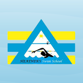 Heathers Swim School App Android APK Download Free By Your Phone App