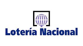 La Lotería Nacional deja un segundo premio en pleno Paseo de Almería.