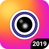 Photo editor Pro 2019 - Make Pictures Beautiful