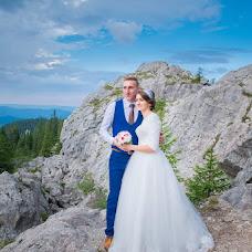 Wedding photographer Codrut Sevastin (codrutsevastin). Photo of 21.03.2018