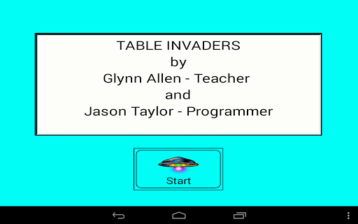 TableInvaders1.1