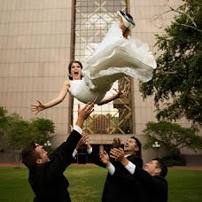 Wedding photographer Sasha Lyakhovchenko (SashaL). Photo of 04.10.2013