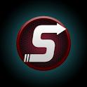 Shift OBD2 (OBD Diagnostica) icon