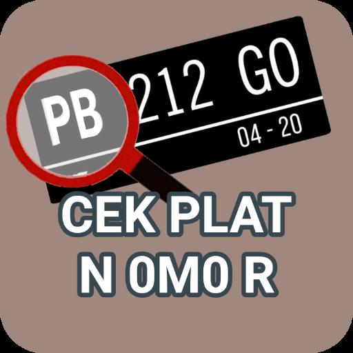 2020 Cara Cek Plat Nomor Kendaraan Bermotor Android App Download Latest