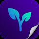 Aquarium Plants Encyclopedia Pro - No Ads Download for PC Windows 10/8/7