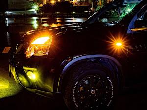 エクストレイル DNT31のカスタム事例画像 fcl. (エフシーエル)HID・LEDの専門店さんの2020年07月22日16:07の投稿