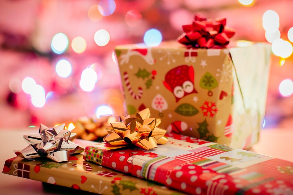 theme-christmas.jpg