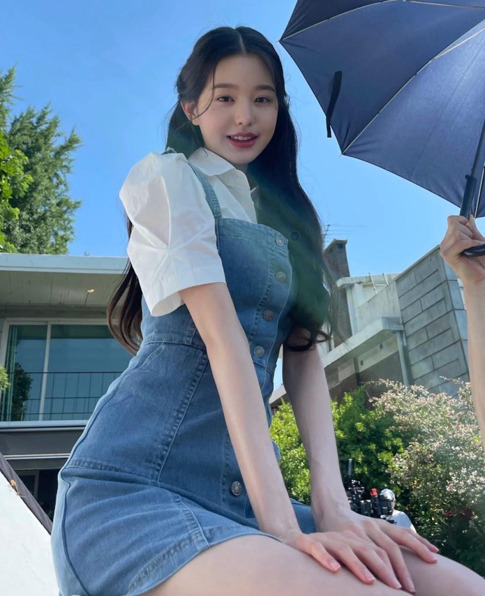 momowonyoung_2