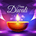 Happy Diwali Images Photo Messages  Wishes icon