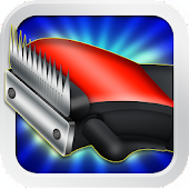 Hair Trimmer Clipper