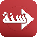 Video Sunnah icon