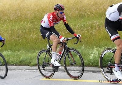 Frederik Willems hoopt op finale in klein groepje voor Tim Wellens