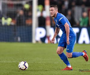 Officiel : L'AS Roma signe un Français, un joueur de Naples débarque à Benfica