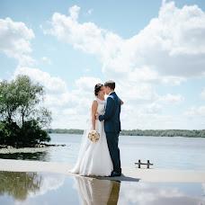 Wedding photographer Yuliya Vaskiv (vaskiv). Photo of 14.07.2017