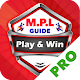 Download MPL Game Pro Guide App - Earn Money from MPL Game For PC Windows and Mac