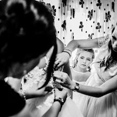 Fotograful de nuntă Laurentiu Nica (laurentiunica). Fotografia din 29.08.2017