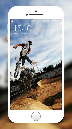 BMX Wallpapers 1.0 screenshots 6