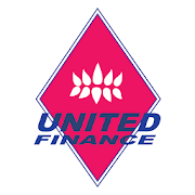 United Finance Mobile Banking