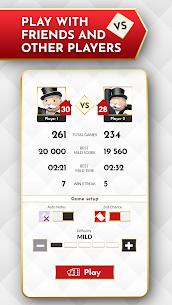 Monopoly Sudoku MOD (Unlocked) 4