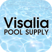 Visalia Pool Supply