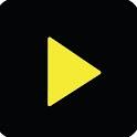 videodr HD Vidoe Downloader icon