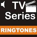 tv series ringtones free APK
