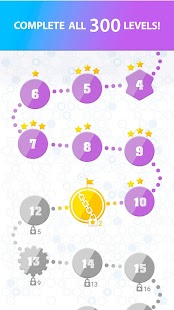 Smart - Brain Games & Logic Puzzles Screenshot
