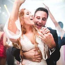 婚礼摄影师Rodrigo Ramo(rodrigoramo)。13.06.2019的照片