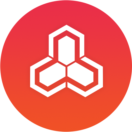 Mobile Assistant For Magento Android APK Download Free By EMagicOne