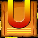 Manache Shlok icon