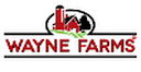 Wayne Farms LLC