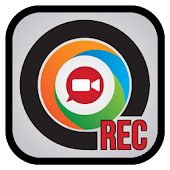 Smart Video Call Recorder
