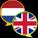 English Dutch Dictionary + icon