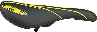 Answer BMX Pivotal Seat alternate image 2