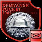 Demyansk Pocket 1942 (free) icon