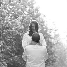 Wedding photographer Ivan Fragoso (IvanFragoso). Photo of 15.09.2017