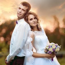 Wedding photographer Aleksandr Shelegov (Shelegov). Photo of 29.08.2015