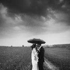 Wedding photographer Pavel Lukin (PaulL). Photo of 10.08.2017